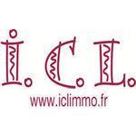 IMMOBILIER COLETTE LEOTARD